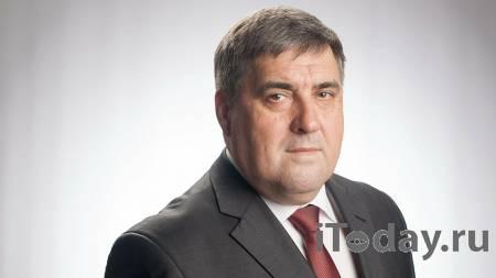 Глава Калининграда подал в отставку - 23.10.2020
