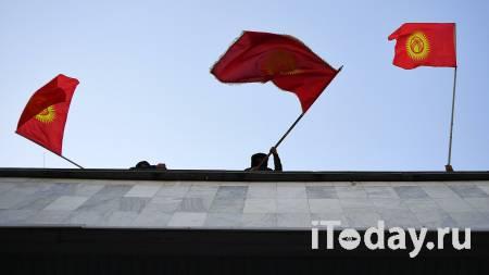 В Калининграде назначили и.о. главы - Радио Sputnik, 23.10.2020