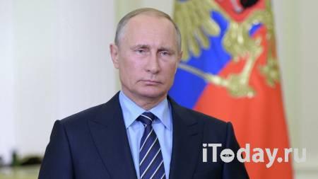 Мишустин и Медведев обсудили подготовку нового трехлетнего бюджета - 23.10.2020