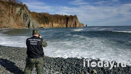 Морские млекопитающие не пострадали от токсичных водорослей на Камчатке - 23.10.2020