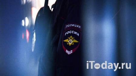 При столкновении автобуса с автомобилем под Новосибирском погибли четверо - 24.10.2020