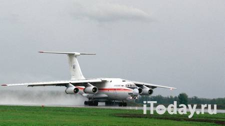 Пассажир экстренно севшего самолета умер в Екатеринбурге, пишут СМИ - Радио Sputnik, 24.10.2020