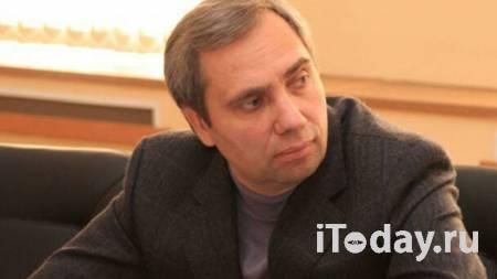 Стали известны версии убийства депутата под Выборгом - 24.10.2020