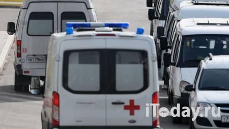 В Красноярске завели дело на женщину, продавшую ребенка семейной паре - 27.10.2020