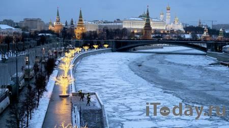 В Забайкалье трехлетний ребенок погиб, провалившись под лед - 27.10.2020