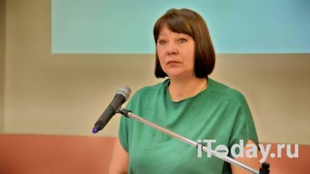 СК рассказал о состоянии отравившихся газом таганрогских школьников - 27.10.2020