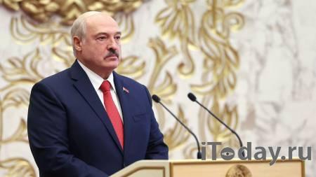 Путин прокомментировал вопрос о выборах в Белоруссии - 29.10.2020
