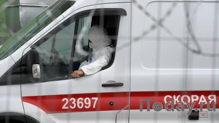 Ростовскую больницу проверят после жалоб пациентов на нехватку медиков - 30.10.2020