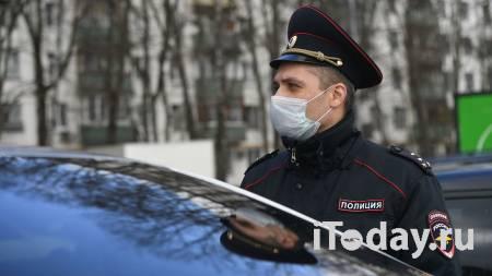 Жестокая мать? В Тольятти обнаружили мертвого младенца - Радио Sputnik, 30.10.2020