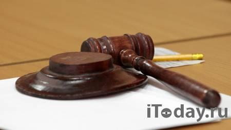 В Екатеринбурге будут судить девушку за ЛГБТ-пропаганду - 30.10.2020