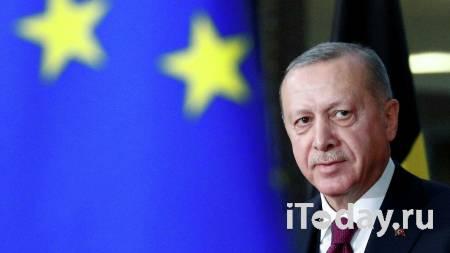 Погибших прибавилось: в Турции обновили статистику после землетрясения - Радио Sputnik, 31.10.2020
