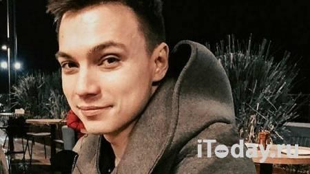 Сооснователя Skillbox нашли мертвым в Черном море - Радио Sputnik, 06.11.2020