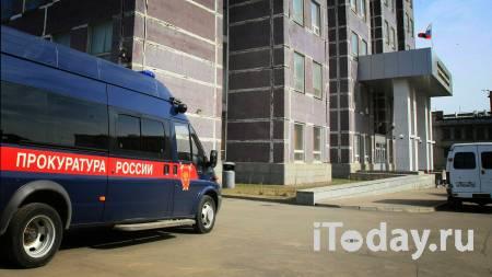 В Москве мужчина избил ребенка из-за конфликта с его дочерью - 07.11.2020