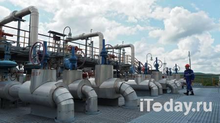 Мошенники стали обещать россиянам деньги от нефти и газа - 10.11.2020