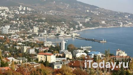 В России высмеяли арест Украиной летавших в Крым самолетов - 17.11.2020