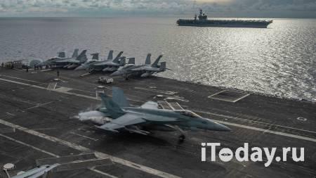 Военная машина США дает сбои: как Обама стал корнем всех зол - Радио Sputnik, 17.11.2020