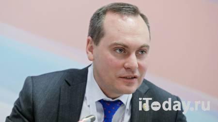 Биография Артема Здунова - 18.11.2020
