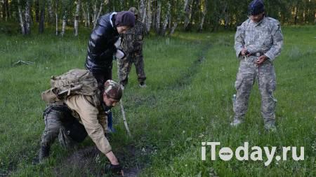 Омбудсмен назвал обнаружение ребенка во Владимирской области уникальным - 20.11.2020