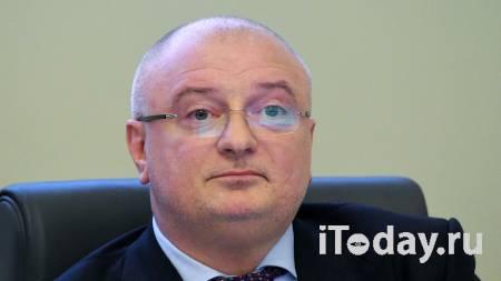 Совфед поддержит увеличение штрафов за незаконную агитацию - 20.11.2020