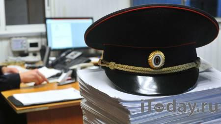 В Петербурге арестовали выбросившего мальчика-инвалида из окна мужчину - 21.11.2020