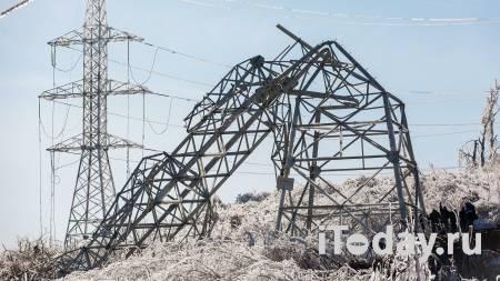 Жителей приморского Артема бесплатно накормили из-за ЧС - 22.11.2020