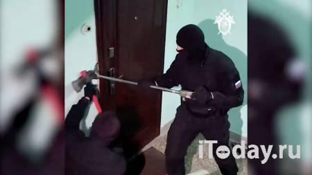 """Почему они упорствуют? Религиовед о задержании """"Свидетелей Иеговы""""* - Радио Sputnik, 24.11.2020"""