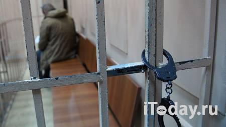 Оглашен приговор жителю Самары, удерживавшему двух мужчин в рабстве - 24.11.2020