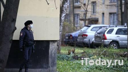Семьей, где отец взял в заложники детей, займутся органы опеки - 24.11.2020