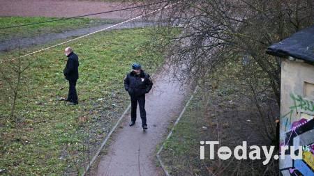 Омбудсмен в Петербурге рассказала о захватившем детей в заложники - 24.11.2020