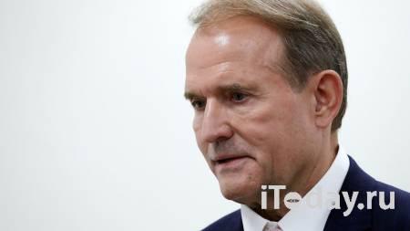 Песков рассказал, состоится ли телефонный разговор Путина с Зеленским - Радио Sputnik, 25.11.2020
