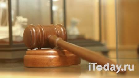 Зураб Церетели просит Верховный суд отменить взыскание с него 29 млн руб - Недвижимость 25.11.2020