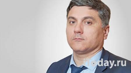 Главный инженер ЦЭНКИ арестован по делу о злоупотреблении полномочиями - Радио Sputnik, 25.11.2020