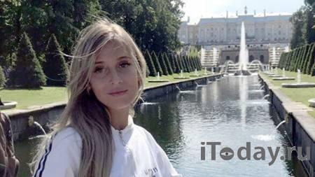 На Урале завершили расследование дела об убийстве девушки из-за машины - 26.11.2020