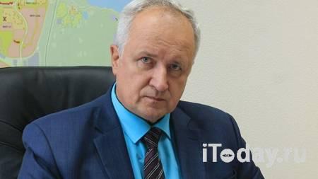 Заместителя главы Новоуральска нашли мертвым - 28.11.2020