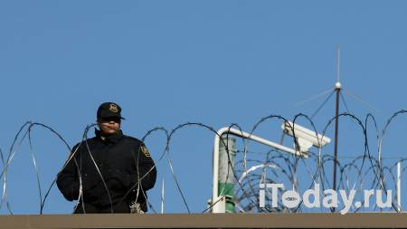 Два века тюрьмы. Неадекватным родителям из США грозит пожизненный срок - Радио Sputnik, 29.11.2020