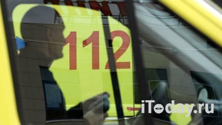 В Оренбургской области пять человек умерли от отравления бытовым газом - 29.11.2020