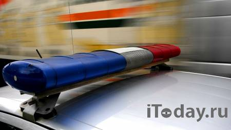 Пять человек нашли мертвыми в квартире Оренбургской области - Радио Sputnik, 29.11.2020