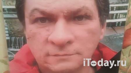 """""""Камера сняла, как добивали"""": почему в деле о смерти тюменца нет виновных - 05.12.2020"""