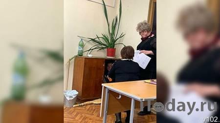 Ростовчанина задержали по подозрению в надругательстве над детьми - 15.12.2020