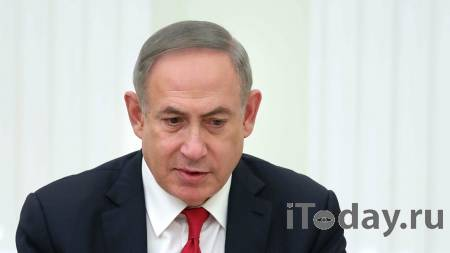 По своему опыту. Получивший вакцину Нетаньяху призвал сделать прививку - Радио Sputnik, 20.12.2020