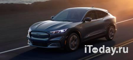 Hyundai Elantra стала лучшим автомобилем США иКанады
