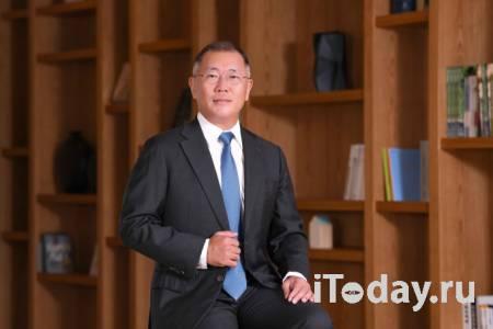 Hyundai Motor Group использует пандемию для глобального прорыва