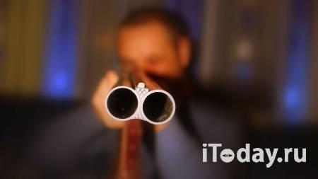 Житель Чувашии застрелил охотника, приняв его за раненого кабана - 01.01.2021