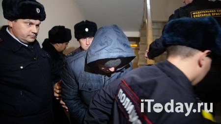 Адвокат экс-дознавательницы раскрыла подробности дела об изнасиловании - 01.01.2021