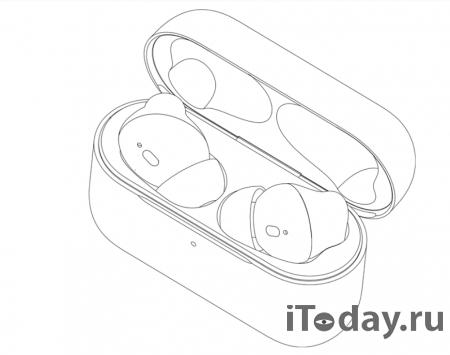 Meizu представит новые TWS-наушники 11 января
