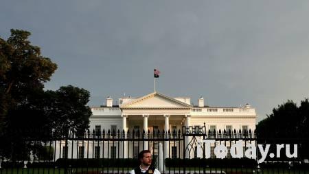 Эпоха неудач. Американский аналитик призвал переосмыслить отношения с РФ - Радио Sputnik, 09.01.2021
