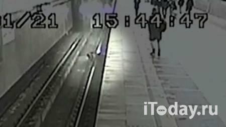 СК расследует данные о гибели новорожденных в Уфе - Радио Sputnik, 12.01.2021