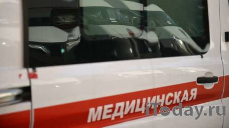 Замначальника цеха КнААЗ пытался покончить с собой - 13.01.2021
