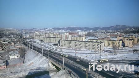 Во Владивостоке назначили нового заммэра после скандала со скамейками - 13.01.2021