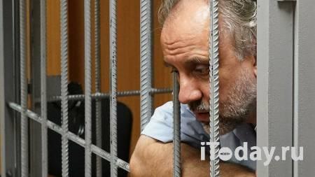 Суд утвердил условный срок депутату Мосгордумы Шереметьеву - 13.01.2021